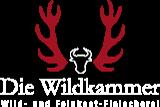 Wildkammer